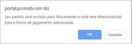 Pt_Notifica__o_P_gina1.png