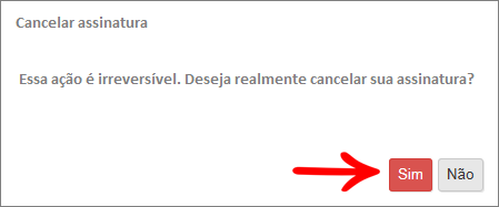 PT_Notifica__o_Cancelamento.png