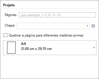 projeto.png
