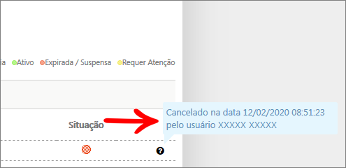 Msg_licen_a_cancelada_PT.png