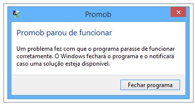 promob_parou_de_funcionar.png