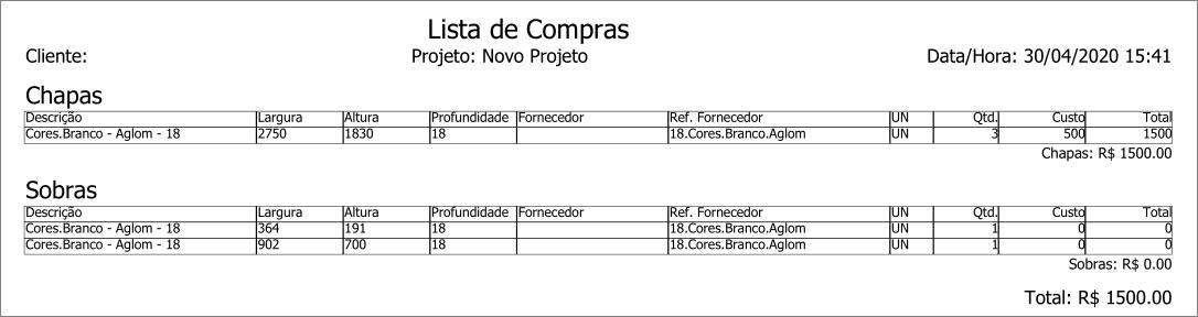 Lista_de_Compras_PT.png