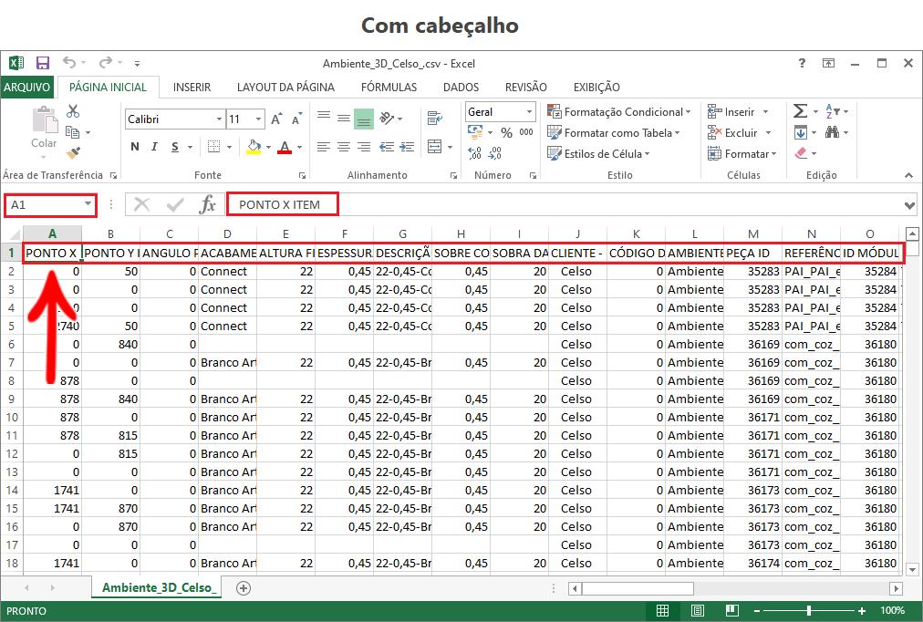 CSV_Com_Cabe_alho_PT.png