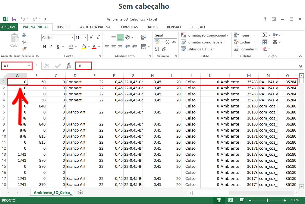 CSV_Sem_Cabe_alho_PT.png