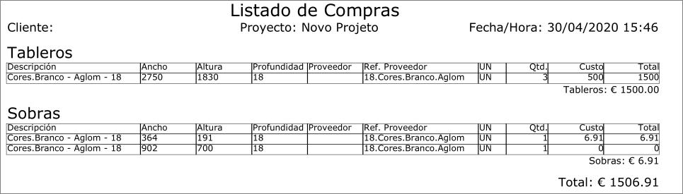 Lista_de_Compras_Es_.png