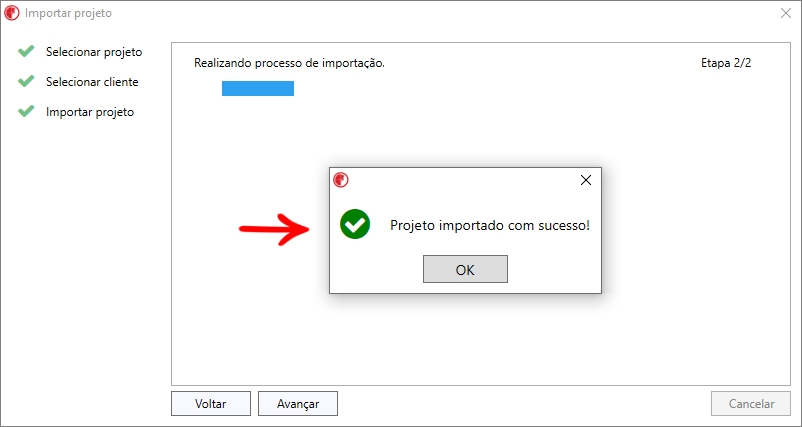 Msg_Importar_Projeto.png